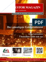 Investor-Magazin_Ausgabe Gold Preis.pdf