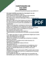 CUESTIONARIO DE cultura general.docx