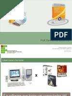 Aula 3 software.pdf