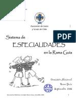 cartilla de  especialidades rama guia   scout  isi (1).pdf