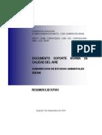 1748_Resumen_ejecutivo.pdf
