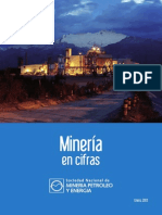 pdf-libro_portada-3283-mineria-en-cifras.pdf