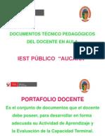 ALCANCES DCB.pptx