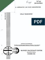A07_MissionReport.pdf