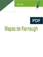 4 Mapas de Karnaugh.pdf