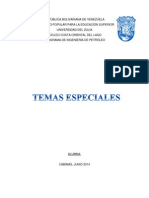 ENERGIA SOLAR TÉRMICA.docx