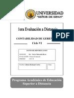 1era Evaluación de Contabilidad Gerencia - Liliana Reátegui Carlos.docx