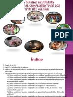 Cocinas mejoradas  (1)(2).pptx