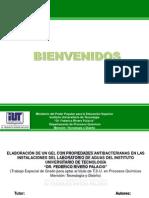 GEL ANTIBACTERIAL presentacion.pptx