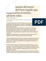 integracio economica.docx