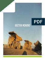 pdf-Balance-y-Perspectivas-del-Sector-Minero-Febrero-2011.pdf