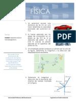 Tarea fisica.pdf