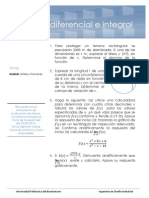 Tarea 1.1.pdf