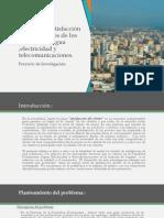 Investigacion de mercado Niveles de satisfacción   S.ppt