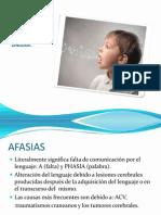 PROBLEMAS DE LENGUAJE.pptx