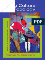 Doing Cultural Anthropology_ Projects for Ethnographic Data Collection - Michael V. Angrosino.pdf