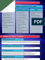 Gestion de Costos-Estimación de Costos.pptx
