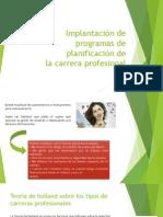 Implantación de programas de planificación de.pptx
