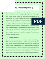 delfinologia.pdf