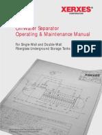 oil-water-separator-installation-manual.pdf