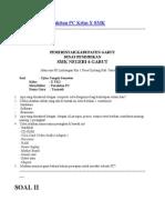 Soal Latihan Perakitan PC Kelas X SMK.docx