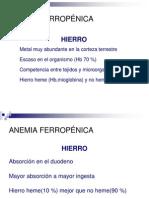 archivos-clases-pregrado-hematologia-ferropenica.ppt