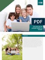 documento_guia_para_pais_pt_baixa.pdf