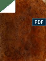 Laplace tratado de mecanica celeste.pdf