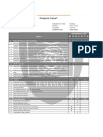 F2 bio print.pdf