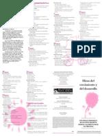 GrowthandDevelopment_enespanol_approv.pdf