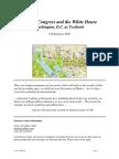 UT Dallas Syllabus for psci4373.001.09f taught by Edward Harpham (harpham)