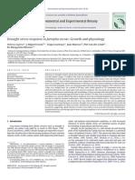 1-s2.0-S0098847212001724-main (1).pdf