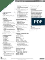 B1_Unit_8.pdf