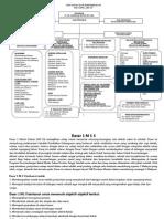 planstrategikkokum20131-121225111322-phpapp01.docx