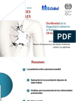 ENFERM PROFESIONALES.pdf