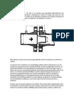 MEDIDOR DE CAUDAL.docx