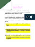 guiatitulacion.pdf