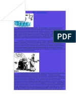 PNL en la política.docx