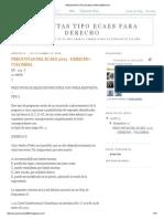 PREGUNTAS TIPO ECAES PARA DERECHO.pdf