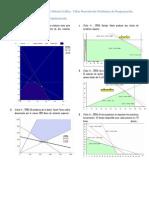 Problemas_SolucionMetGrafico (1) 11 ejercicios (metodos).pdf
