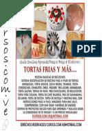TORTAS FRIAS - BIENMESABE III.pdf