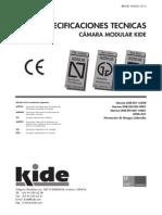 Camara_modular.pdf