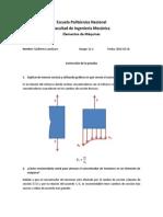 Correción de la prueba (Landázuri).pdf