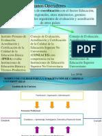 sistema academico 2014.pdf