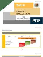 Ecologia_y_MedioAmbiente.pdf
