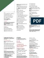libro de japones basico.docx