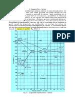 Tratamentos-Térmicos-Curso-3.pdf