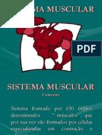 Sistemamuscular.pptx