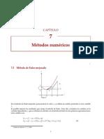 ImpEulerMejorado.pdf