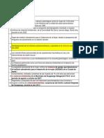 Documentos relacionados Estado del arte.xls